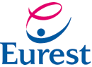 logo_eurest